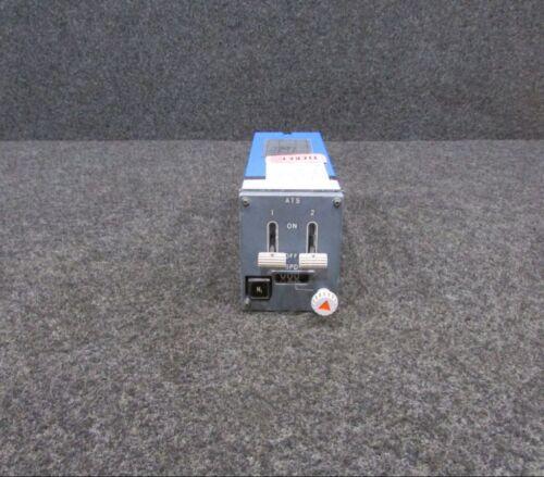1954355-4 Bendix 28 volts Automatic Throttle Control Panel CORE