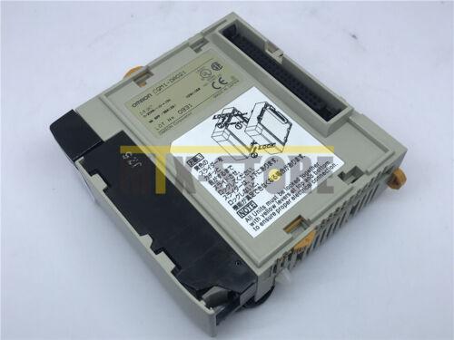 1PCS OMRON CQM1-DA021 CQM1DA021 PLC MODULE NEW IN BOX