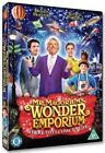 Mr Magorium's Wonder Emporium 5051429101347 DVD Region 2