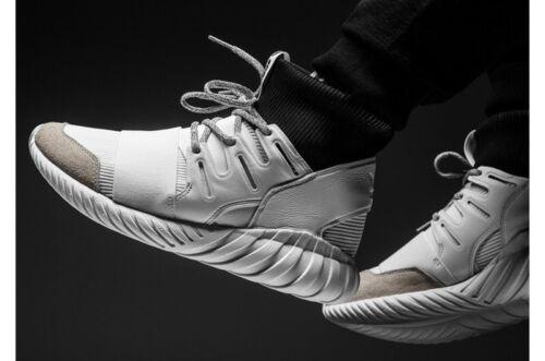 para 100 Originals Ba7555 ying Yang Doom Zapatos Tubular aut hombre '' Adidas '' f4qCC