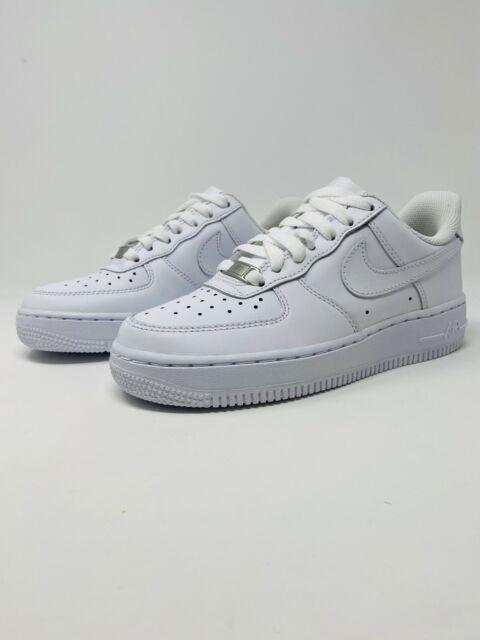 Sport Center Cesena ESAURITO Nike Nike Air Force 1 GS 314192 009