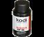 Kodi-Professional-Rubber-Base-Top-Ultrabond-Primer-Nail-Fresher-No-Sticky-Top miniature 10