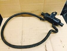 *  Volvo Penta 4.3L 4.3GL  Power Steering Cooler