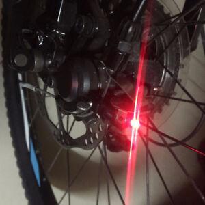 Led-Brake-Cycling-Bike-Accessories-Mountain-Bicycle-Brake-Light-Brake-Light
