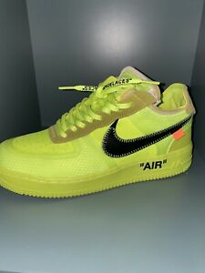 nike air force 1 low volt