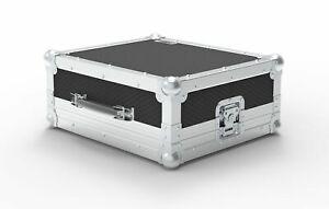 Yamaha-MGP12X-Mixer-Flight-Case-mit-Abnehmbarer-Deckel-UK-Gebaut