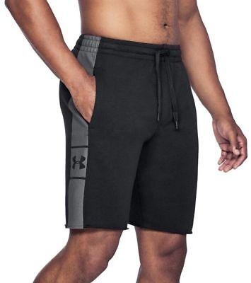 Furkinni by ButtFurr Top Quality Shorts Bikini Cover Up NWT