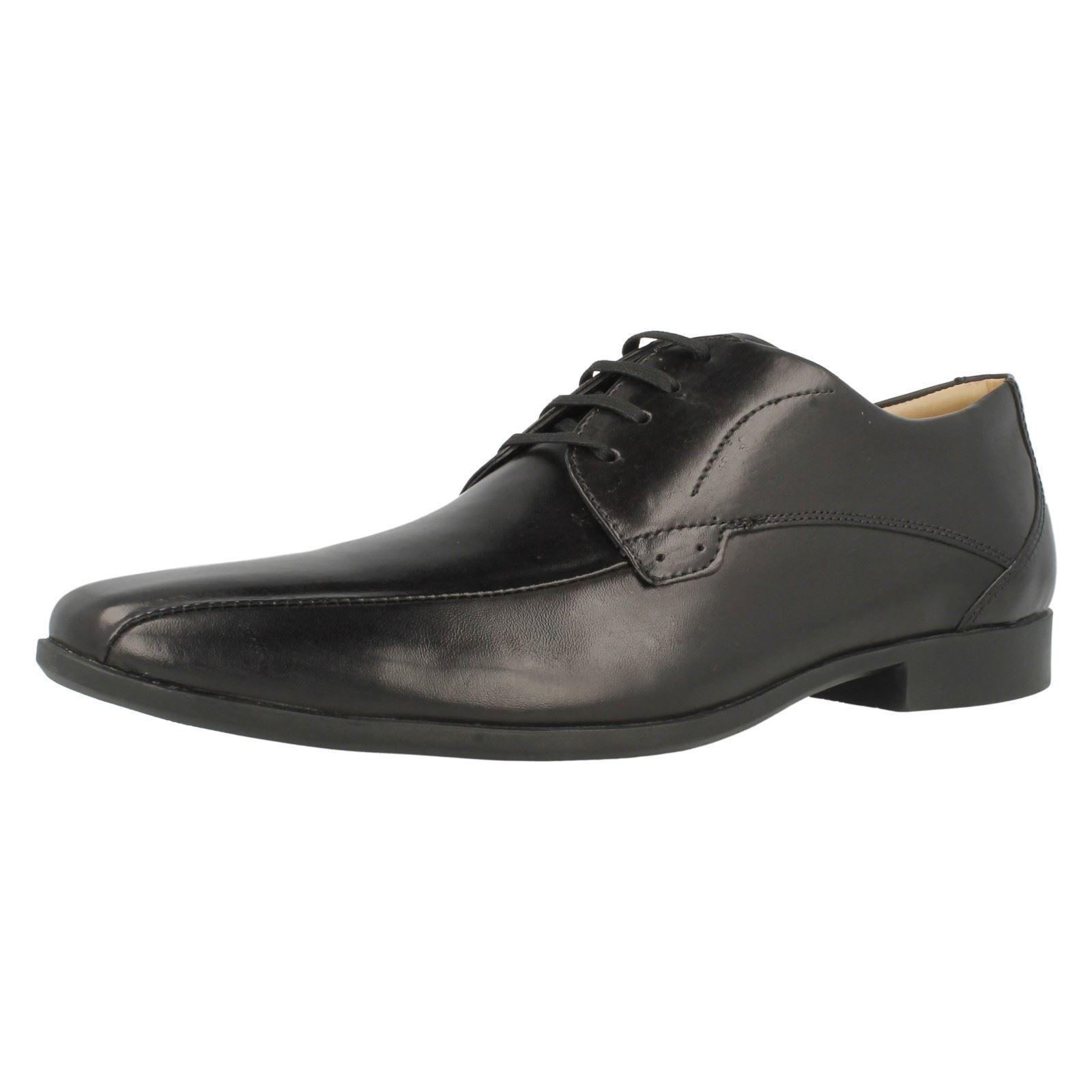 Anatomic & Co Herren Formelle Schuhe 'Tapaua'