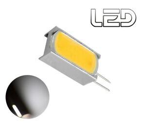 1-ampoule-HP24-LED-COB-Feux-de-jour-diurne-Roulage-plafonnier-Blanc-HP-24-24W