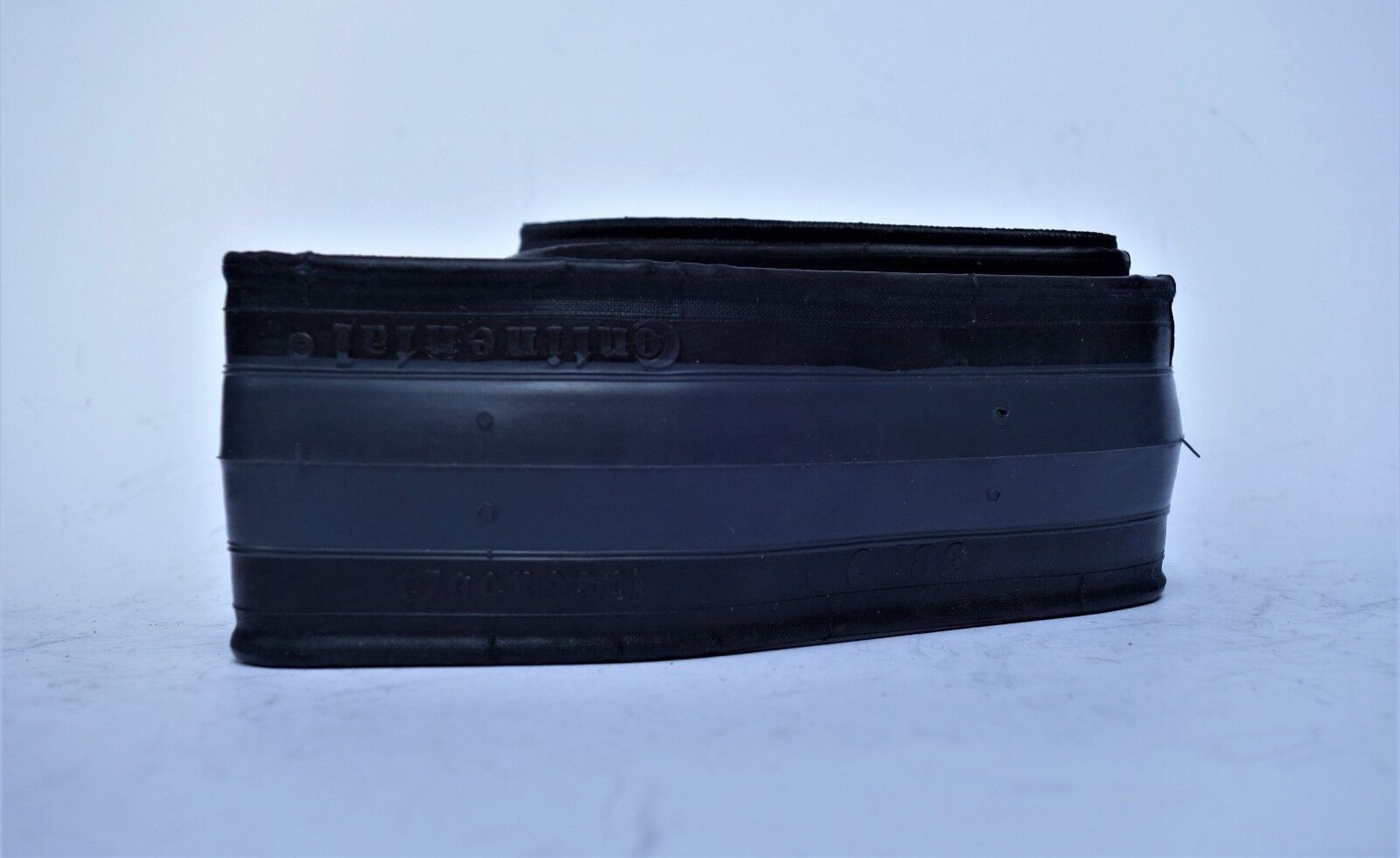 NEW roll tires Continetal Grand Prix Supersonic 700x23C (23-622)  ASC technology  everyday low prices
