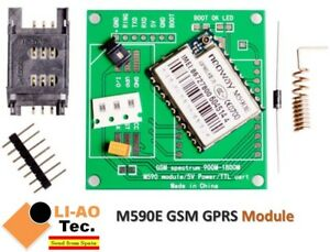 M590E-GSM-GPRS-Module-DIY-Kits-M590-GSM-GPRS