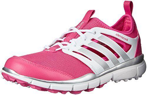 Adidas Damenss w climacool ii golf golf golf shoem - pick sz / farbe. fed24b