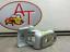 Charniere-de-porte-avant-gauche-RENAULT-CLIO-IV-Diesel-R-38851477 miniature 2