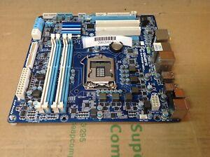 GIGABYTE-MOTHERBOARD-GA-P55M-UD2-DDR3-USB2-0-LGA1156-mATX