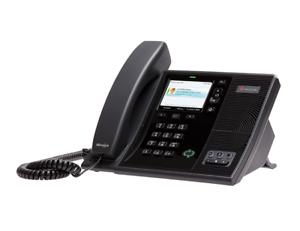 Polycom CX 600 Lync Phone Edition IP Phone Skype for Business