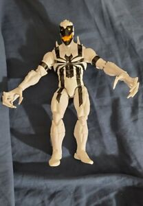 Marvel Legends Anti Venom Hobgoblin BAF Wave Loose Spiderman