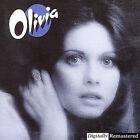 Olivia by Olivia Newton-John (CD, Oct-1995, Festival Records (Australia))