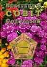Beginner's COBIT Companion by T. Gilling (Paperback, 2009)