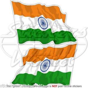 fahne indien