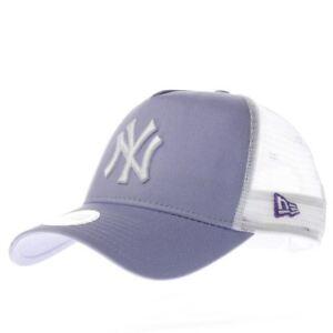 5fddb3136ca New York Yankees New Era Trucker Cap - New w Tags - Top Quality ...