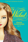 Wicked: A Pretty Little Liars Box Set: Wicked/Killer/Heartless/Wanted by Sara Shepard (Paperback / softback)