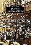 Dayton's Department Store (Images of America: Minnesota) ~ Firestone, Mary PB