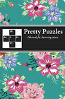 Pretty Puzzles: Code Words by Carlton Books Ltd (Paperback, 2015)