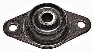 HardDrive 13-011 Front Motor Mount