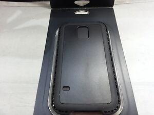 LUNATIK-SEISMIK-Hard-Shell-Case-for-Samsung-Galaxy-S5-S-5-Cell-Phones-Black