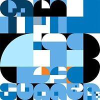 Malcolm Middleton - Summer Of 13 [new Vinyl] Uk - Import on sale