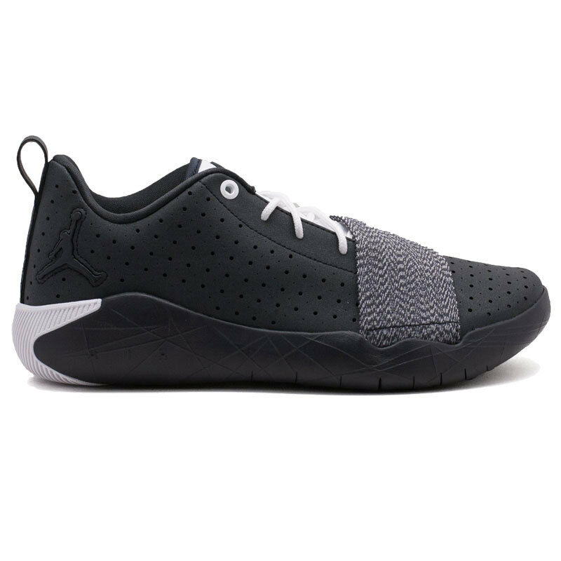 Nike JORDAN 23 BREAKOUT 881449-004 schwarz grau Mod. 881449-004    | Abrechnungspreis