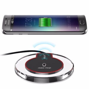 Qi-Wireless-Fast-Charger-Dock-Charging-Pad-For-iPhone