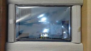 XEROX-640S00033-DC220-LVPS-MAIN-RX-ORIGINALE-BOX-APERTO