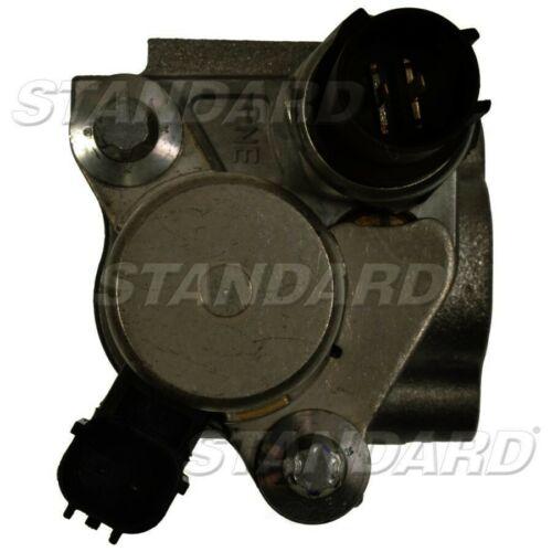 Engine Variable Timing Solenoid-Valve Lift Eccentric Shaft Actuator Standard