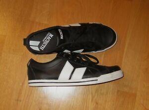MACBETH Eliot Premium shoes US 11 (EUR 45) angels&airwaves ...