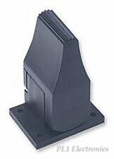 PENNY & GILES   JC100-002-5K   CONTROLLER, JOYSTICK, SINGLE AXIS