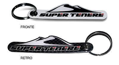 Texture Legno Portachiavi Mod/_033 Resin 3d Cafe Racer