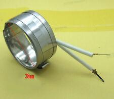 220v 240v 38mm 100w Titanium Free Soldering Solder Pot Molten Tin Furnace Heater
