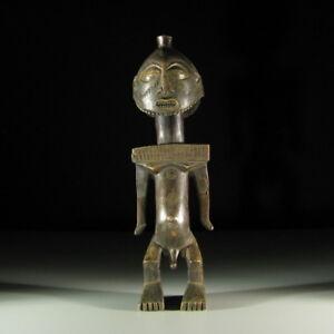 36897-Afrikanische-Grosse-69cm-Buye-Figur-Kongo-Afrika-KUNST