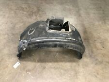 Fender for Dodge Caravan 01-07 LH Front Left Side
