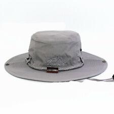 1600adda682 item 1 Wide Brim Cowboy Hat Collapsible Hats Fishing Golf Hat Sun Block  UPF50+ Adjust -Wide Brim Cowboy Hat Collapsible Hats Fishing Golf Hat Sun  Block ...