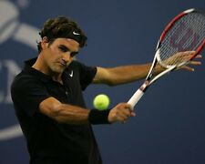 Federer, Roger (45022) 8x10 Photo