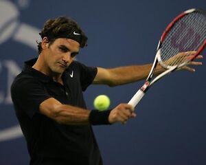 Federer-Roger-45022-8x10-Photo
