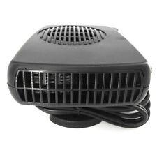 Chauffage Électrique de voiture De Voiture Chauffe 12 V 200 W Car heater warm