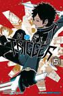 World Trigger by Daisuke Ashihara (Paperback, 2015)