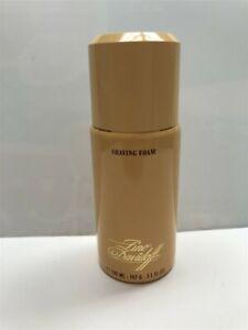 Classic-Zino-Davidoff-by-Zino-Davidoff-5-1-oz-150-ml-Shaving-Foam-Men-As-Imaged