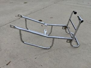 Details about Sachs moped, Sachs seville moped parts moped parts for  hercules Seville bookrack