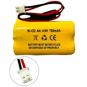 OSA152-Ni-CD-Battery-Replacement-for-Emergency-Exit-Light