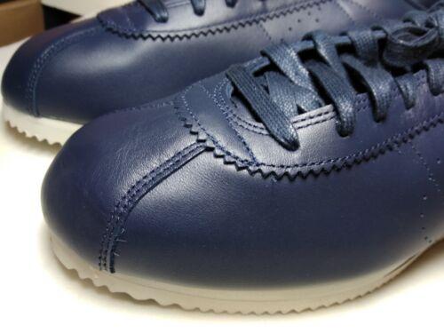 5 Uk10 Classic Nike Prm 11 Cortez Leather Us qRnCHOp