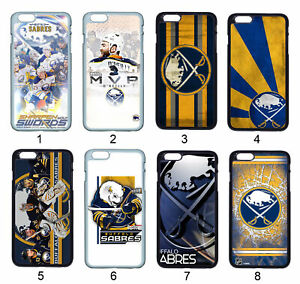 NHL-Buffalo-Sabres-For-iPhone-iPod-Samsung-LG-Motorola-SONY-HTC-HUAWEI-Hono-Case